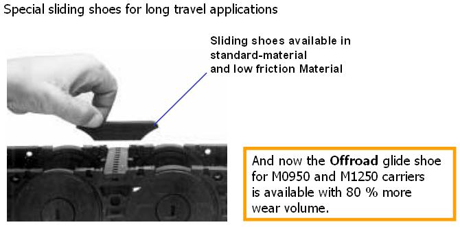 slide0267_image127.jpg