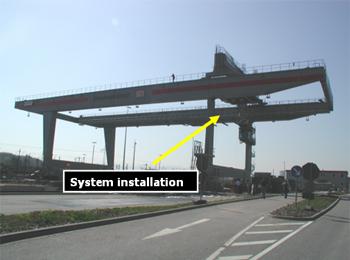 slide0290_image215.jpg